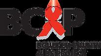 BCAP Logo PNG.png