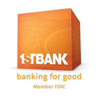 orange_bfg_vertical 1st Bank.png