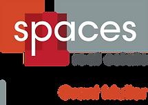 Spaces Real Estate _Grant Muller logo.pn