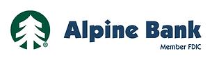 Alpine-Logo-Color.png