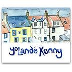 Yolande Kenny