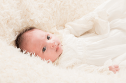 New born & baby photo