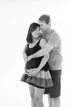 gallery_maternity_09.png