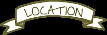 Location - Gallery