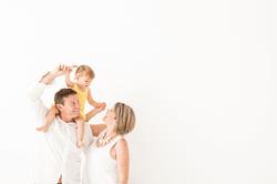 Kids & Family Photo