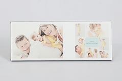 Design photo panel SMALL