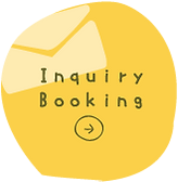 Inquiry and Booking