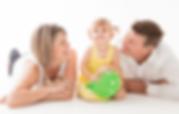 Kids & Family - Menu & Price