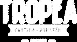 tropeaBranca copy.png