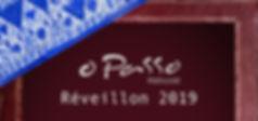 sitePasso.jpg