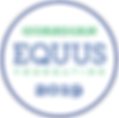 Equss logo.png