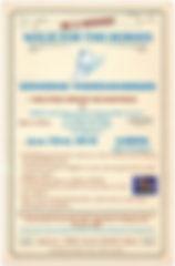 WFTH Poster (Final).jpg