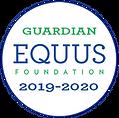 Equus 2020 logo.png