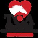 TCA 2020 logo.png