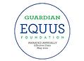 Equus 2021 logo.png