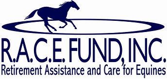 R.A.C.E. Fund logo.JPG