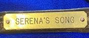 Serena Song Nameplate.jpg