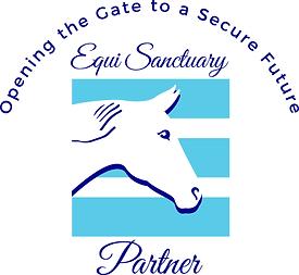 esp-logo-400px.png