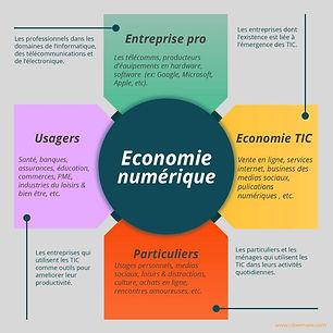 ob_f71724_economie-numerique-infographie