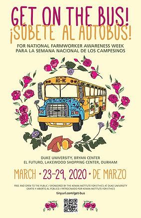 bus poster final 2.jpg
