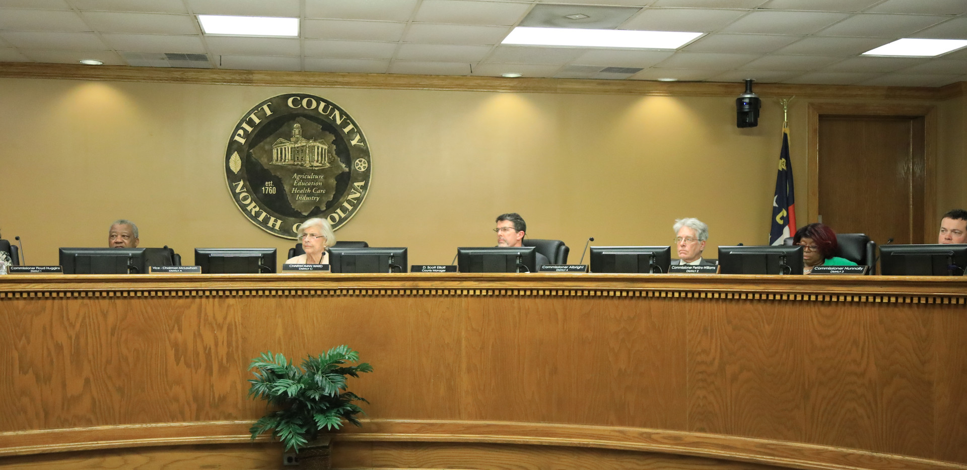 Pitt County Board of Commisioners.jpg