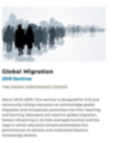 UNC World View 2019 Global Migration .jp