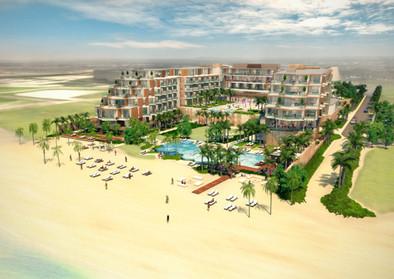 Marriott Hotel & Resort, Cotonou