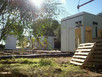 €90k Prefab Home Delivered