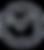 logo-relogio_edited.png