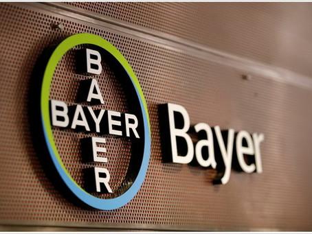 Победа осталось за глифосатом и Bayer?