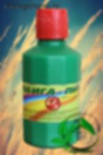 Абига-Пик (флакон 50 г)