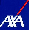 AXA_logo_mas_bas.png