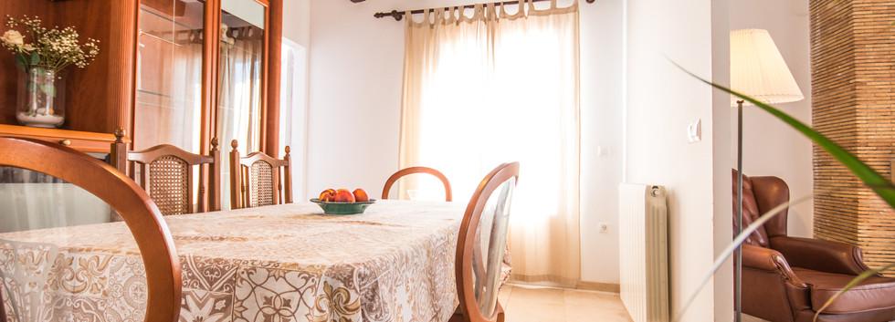 Fotografia Interiors_Marc Linares (38).j