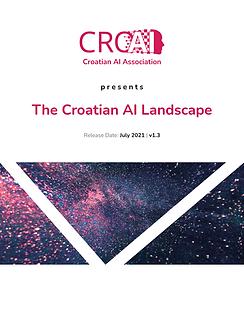 Croatian AI Landscape v1.3 - Brochure-1 picutre.png