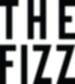 TheFizzLogo.png