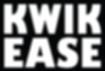 KwikEaseLogo.png