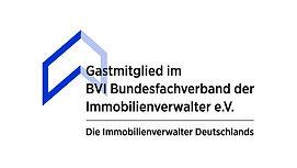 BVI_Gütesiegel_CMYK_Gastmitglied_blau.jp