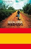 GUAJIRO-ESPANA.jpg