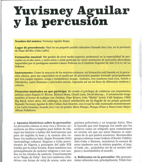 más JAZZ - 45 pag.58