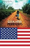 GUAJIRO-USA.jpg