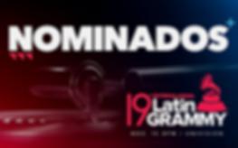 930x580_2018-nominados-day-spanish.png