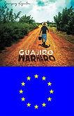 GUAJIRO-EUROPEA.jpg