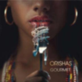 orishas_gourmet-portada.jpg