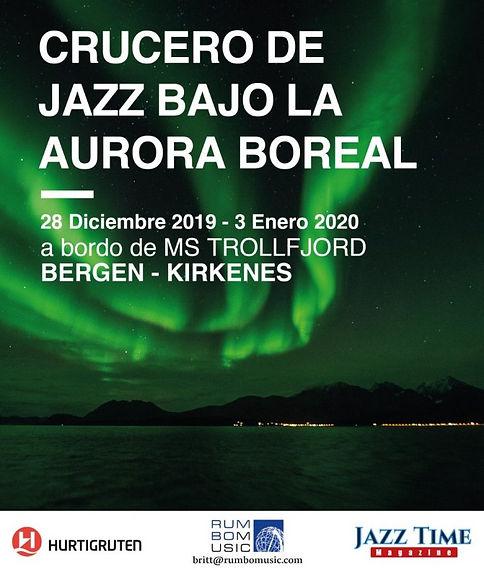 Crucero-Jazz-Aurora-Boreal-Jazz-Time-Mag