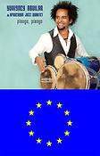 PIANGO-PIANGO-EUROPA.jpg