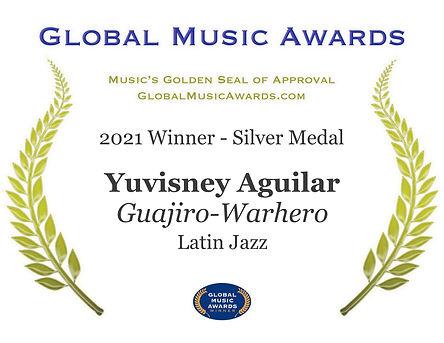 YuvisneyAguilar-GMACertificate-web.jpg