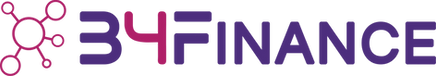 B4finance Logo.png
