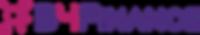 B4finance Logo.png
