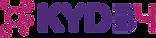 KYD34-logo.png