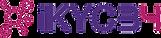 ikyc34-logo.png